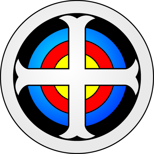 Links Norton Archers