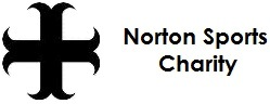 Norton Sports Charity logo