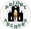 Priory Archers